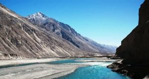 Ladakh travel packages